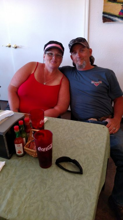 Border cafe, Bill & Brenda.jpg