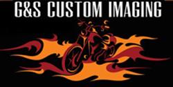 G&S Custom Imaging