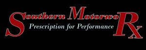 Southern Motorworx