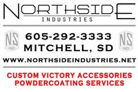 Northside Industries