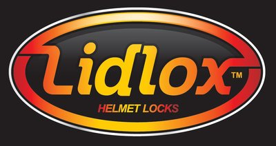 Lidlox