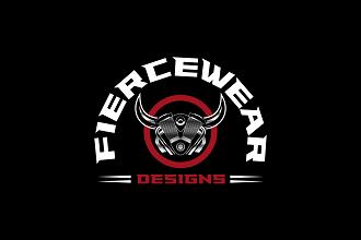 Fiercewear