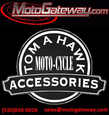 MotoGateway, Inc